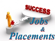 Jobs Placements