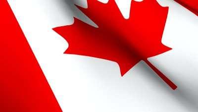 Country Profile Canada