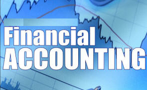 Lesson VI –  Introduction to Financial and Managerial Accounting