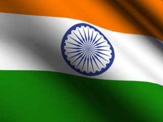 Country Profile India
