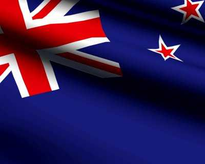 Country Profile New Zealand