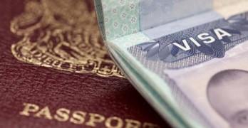 USA Visa Assistance