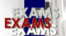 All India Entrance Exams