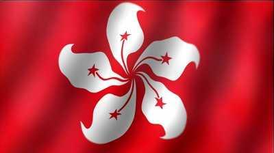 Country Profile Hong Kong