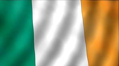 Country Profile Ireland