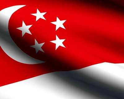 Country Profile Singapore