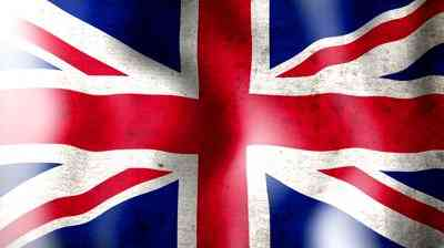 Country Profile United Kingdom
