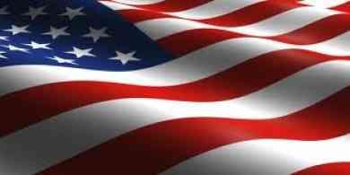 Country Profile USA