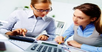 Why Study Accounting in Australia