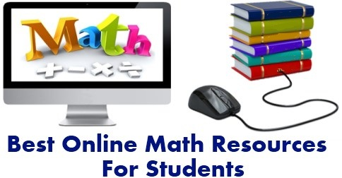 Best forex learning websites