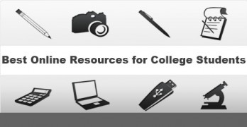 20 Best Online Resources for College Students