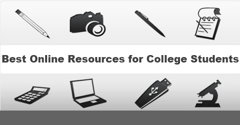 Student Services for Online Students