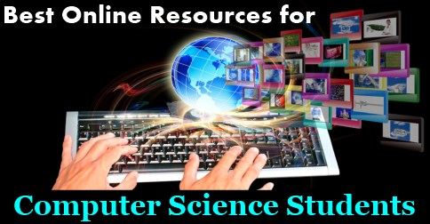 Best Online Resources for Computer Science Students