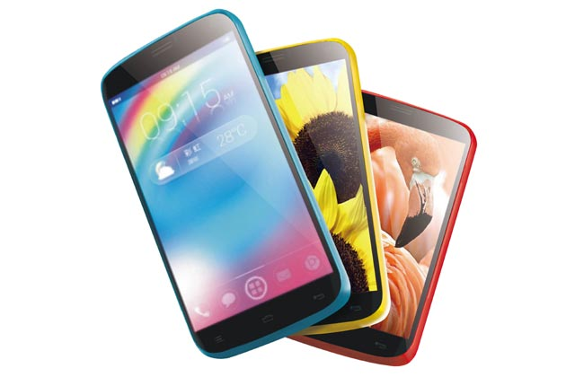 best mobile phone for students