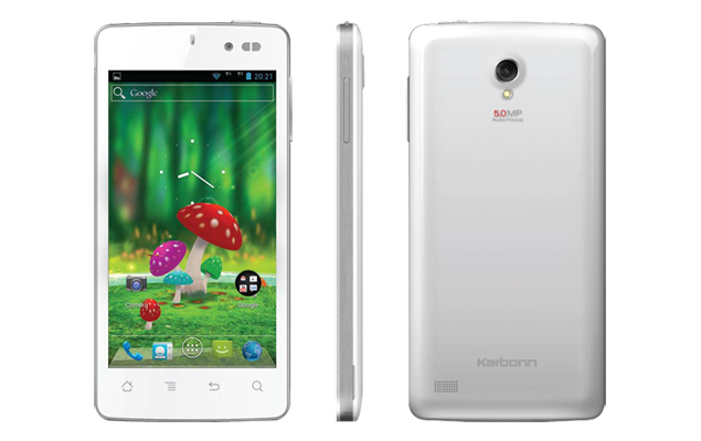 cheap smartphones for students