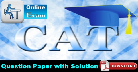 viteee question paper with solutions pdf download