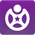 Fitocracy Workout Fitness  App Download