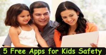 5 Parental Control Apps For Android Free