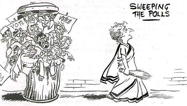 r k laxman cartoon