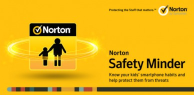 Norton Family parental control App Download