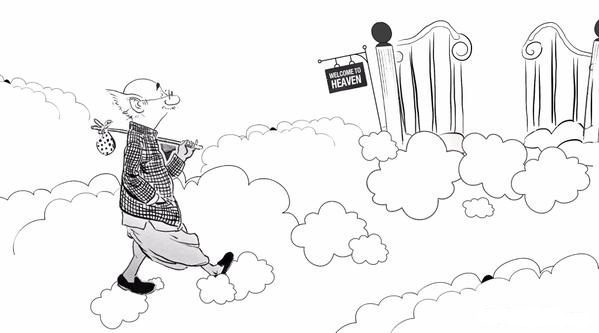 50 best of rk laxman s cartoons collection