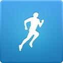 Run Keeper App Download