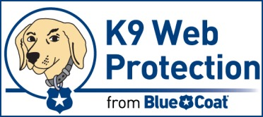 k9 Web Protector App Download