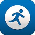 map my run App Download