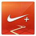 nike+ running App Download