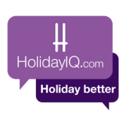 Travel Apps HolidayIQ