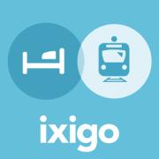 Travel Apps IXIGO