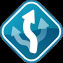 Travel Apps MapFactor