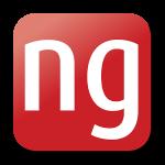 Travel Apps NGPay