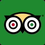 Travel Apps TripAdvisor