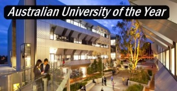 Deakin University Postgraduate Courses