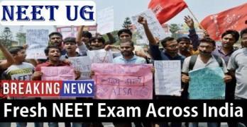 High Court Issues Notice to CBSE on NEET