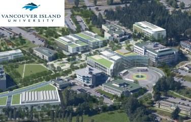 VIU Canada Campus