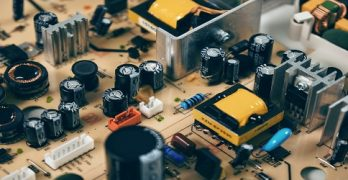 How to Become a Good Electrical Engineer?