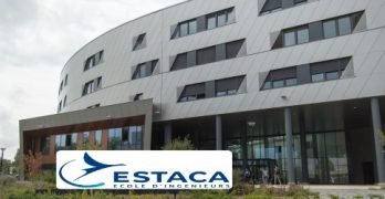 STUDY At Transport Engineering School In France