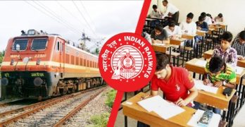 How to Crack Railway NTPC Exam for Best Post?