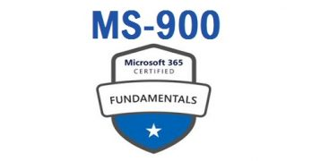 What Amazing Skills You Need to Develop For Actual Microsoft MS-900 Certification Exam
